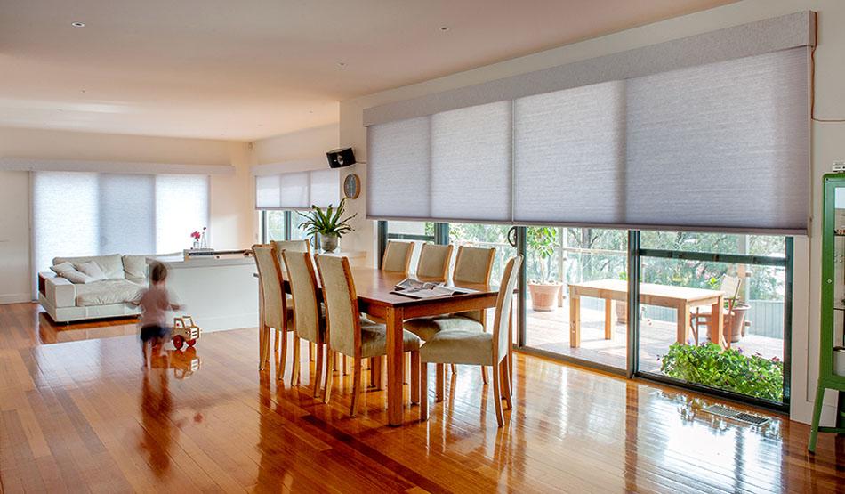 reanne curtains designs cellular blinds timber plantation shutters. Black Bedroom Furniture Sets. Home Design Ideas