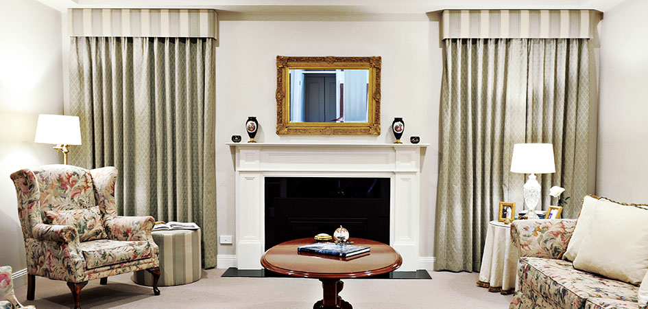 Reanne Curtains Designs Your Home For Curtains Blinds