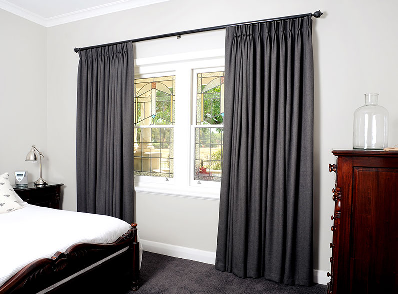 Reanne Curtains Amp Designs Sheer Curtains Drapes Amp Pelmets