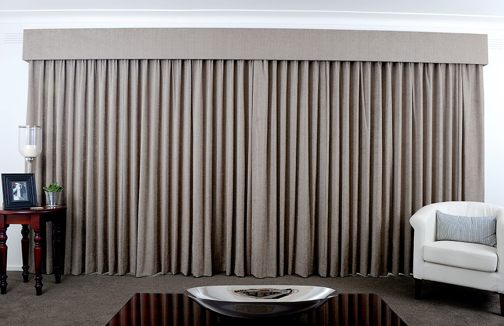 Curtain Sheers Designs Gray Sheer Curtains Modern
