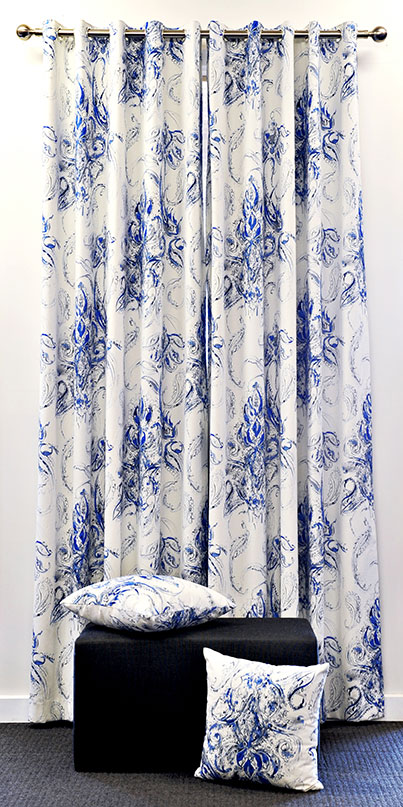 Reanne Curtains Amp Designs Sheer Curtains Drapes Amp Pelmets