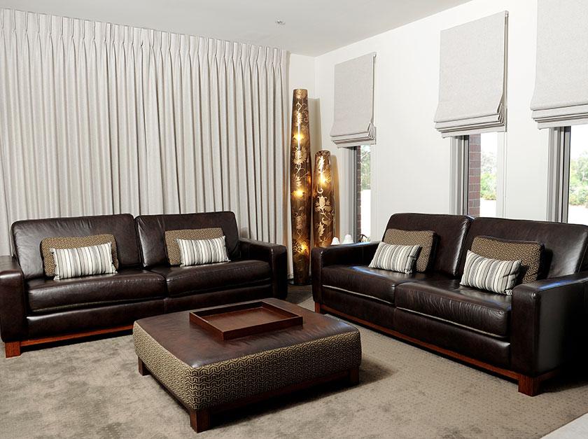 reanne curtains designs sheer curtains drapes pelmets