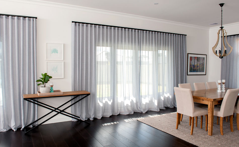 Reanne curtains designs sheer curtains drapes pelmets - Curtains or blinds in living room ...